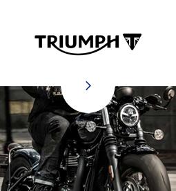 Concess triumph